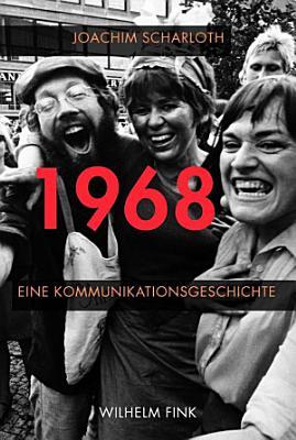 1968 PDF