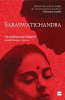 Saraswatichandra PDF
