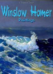 Winslow Homer: Paintings