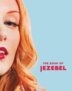 The Book of Jezebel PDF