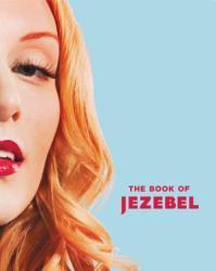 The Book Of Jezebel Book PDF