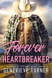 Forever a Heartbreaker