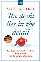The devil lies in the detail PDF