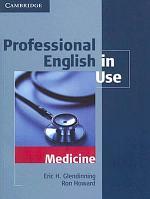 Good Practice. Student's Book