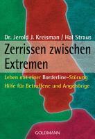 Zerrissen zwischen Extremen PDF