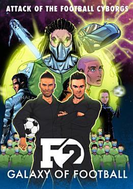 F2  Galaxy of Football PDF