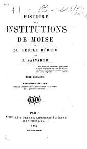 (616 p.)