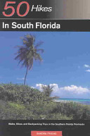 50 Hikes in South Florida PDF