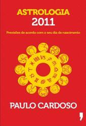Astrologia 2011