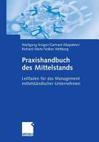 Praxishandbuch des Mittelstands PDF