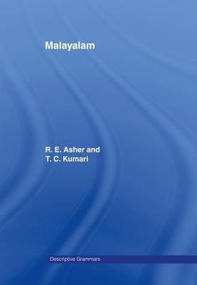Malayalam PDF