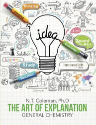 The Art Of Explanation General Chemistry Book PDF