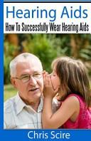 Hearing AIDS PDF