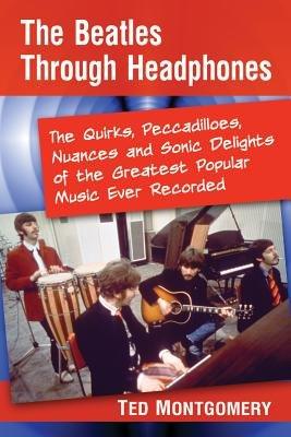The Beatles Through Headphones PDF