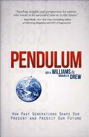 Pendulum Book