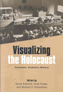 Visualizing the Holocaust
