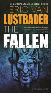 The Fallen: A Testament Novel