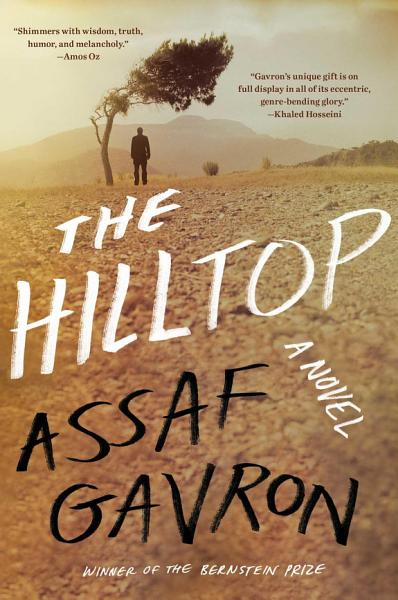 Download The Hilltop Book