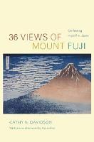 36 Views of Mount Fuji PDF