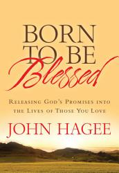 Born to Be Blessed PDF