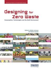 Designing for Zero Waste PDF