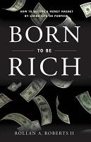 Born to Be Rich PDF
