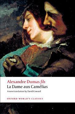 La Dame Aux Camelias  The Lady of the Camellias PDF