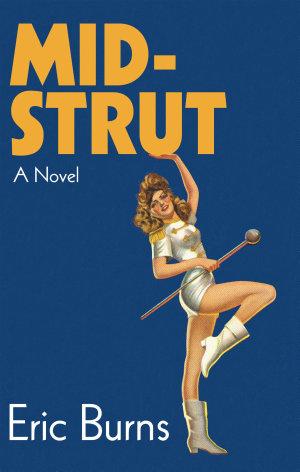 Mid Strut