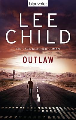 Outlaw PDF