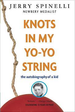 Knots in My Yo Yo String PDF