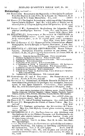 A Catalogue of ... [books] ...: Issues 191-208