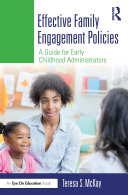 Effective Family Engagement Policies