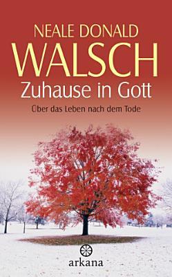Zuhause in Gott PDF