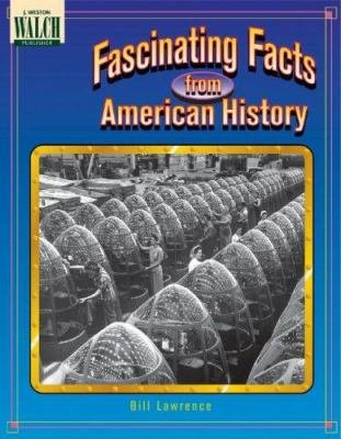 Download Fascinating Facts from American History Book