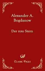 Der Rote Stern PDF