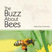 The Buzz About Bees PDF