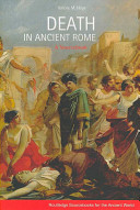 Death in Ancient Rome