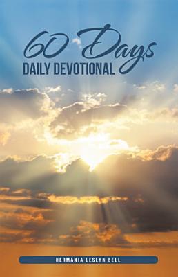 60 Days Daily Devotional
