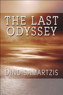 The Last Odyssey