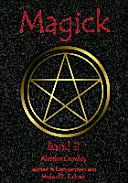 Magick PDF