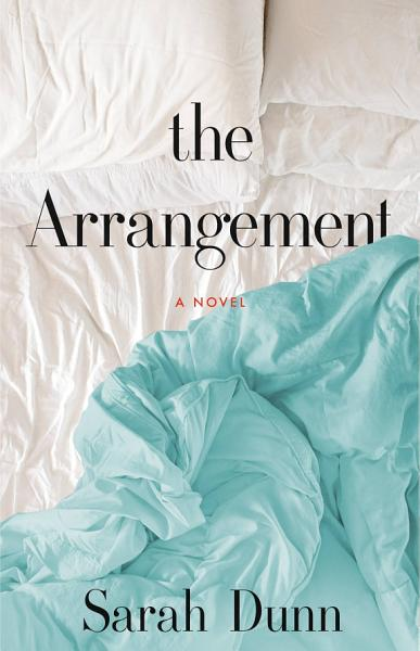 Download The Arrangement Book