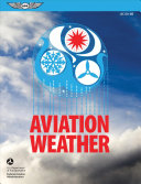 Aviation Weather (eBundle Edition)