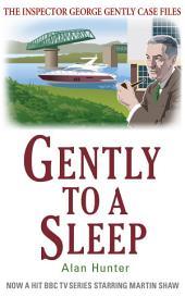 Gently to a Sleep