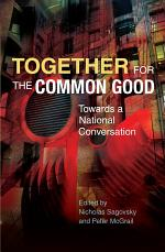 Together for the Common Good
