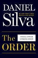 Download Unti Silva Novel 2020 Book
