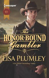 The Honor-Bound Gambler