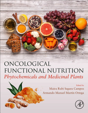 Oncological Functional Nutrition