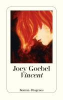 Vincent PDF