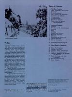 Yugoslavia  Post Report PDF
