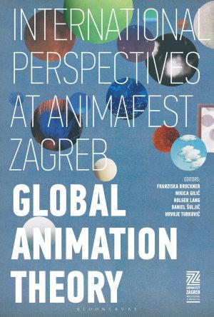 Global Animation Theory PDF